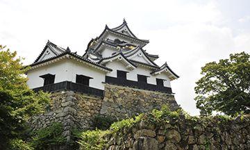 江戸城も見学可能!? ゴールデンウィークに行きたい「日本の名城」の画像010