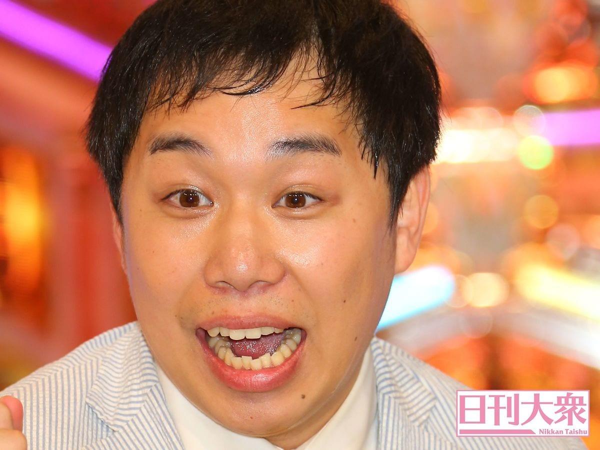 セイヤ ズーム 動画