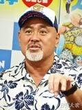 武藤敬司「迷ったら俺のプロレスを見に来てほしい」オヤジ世代へのエールの画像001