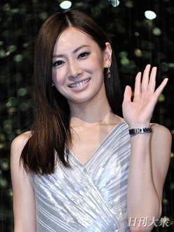 北川景子以外にも実は多い!「ミュージシャンと結婚した」美女芸能人たち