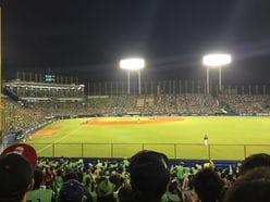 ヤクルト山田哲人を狙う「巨人VSソフトバンク」獲得バトル