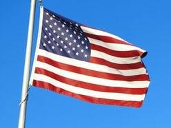 DA PUMP『U.S.A.』再ブレイク直前に起きた危機とは?