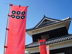 『コナン』声優も劇団四季も!? 『真田丸』のユニークすぎるキャスティング