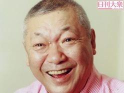 安部譲二「安倍晋三の大ウソから始まった東京オリンピック…」日本人への遺言