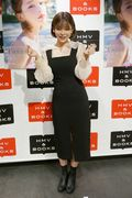 """大人気モデルのテリちゃんが""""ばえる""""写真の撮り方をアドバイスの画像001"""