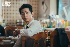 """ソン・ジュンギは超エリート大出身! 韓国で注目の""""脳セク""""男子の超絶実力!"""