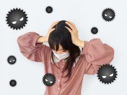 コロナ緊急事態宣言でもテレビ収録!爆笑問題・田中、ミキ昴生ら復帰タレントの「ガチ警告」