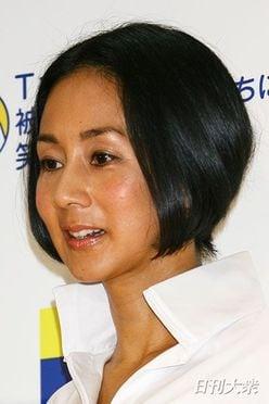 中村江里子アナ、移住したパリで「クソババア」呼ばわりに憤慨