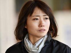 美女レーサー浜田亜理沙が、G1レディースチャンピオン優出を目指す!