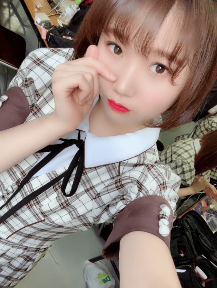 NGT48山田野絵ほか5人が同じ誕生日!10月7日から13日生まれのアイドルを探せ