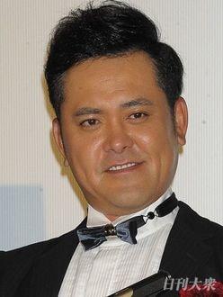 佐藤仁美「パチンコ店での出会い願望」に、有田哲平も困惑!?