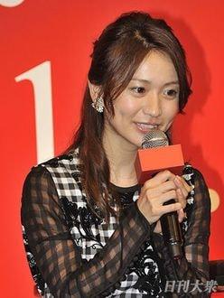 大島優子「意外すぎる音楽趣味」に、ファンがビックリ!?「ちょっとイメージ変わった」