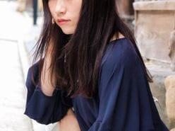 薬物中毒で怪死した野崎幸助氏、紀州のドン・ファンの「真犯人」メッセージと「謎の美人女子大生」