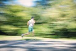 いよいよ発表! 24時間マラソンランナーは「亀梨和也」!! 4つの鉄板根拠