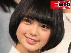 欅坂46平手友梨奈ほか、6月23日から29日生まれのアイドルを探せ!