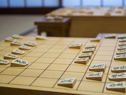 藤井聡太七段、初のタイトル戦「棋聖戦」で白星発進!「進化する17歳」強さの秘密
