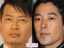 宮迫博之、中田敦彦との新番組で「廃業ピンチ」脱出!!課題は金と「解散」!?