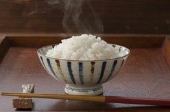 5ツ星お米マイスター澁谷梨絵伝授「オススメ新米」と「うまい食べ方」