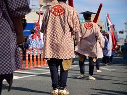 「参勤交代」は、江戸幕府を支えた優れたシステムだった!?