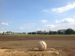 日本野球がブチ当たった「世界の壁」、伊勢孝夫氏がU-18W杯を総括