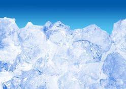 「氷の心を持つ男」滝沢秀明がコント挑戦で大はしゃぎ!