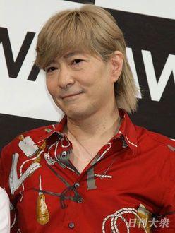 小室哲哉、離婚妻「KEIKOをプロデュース」宣言で大炎上も…救いの神の元メンバー