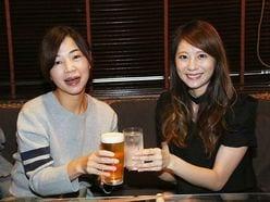 大久保佳代子「つきあう人には50万円まで貸してる」~麻美ゆまのあなたに会いたい!