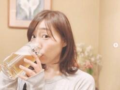 戸田恵梨香に見える? SKE48須田亜香里、髪を20センチバッサリ!