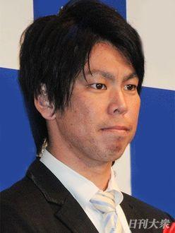 8年契約の陰に自信と決意…ドジャース・前田健太「いきなり20勝」これだけの根拠