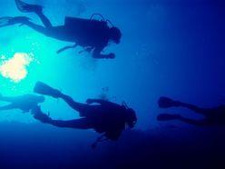 関ジャニ∞安田章大の「趣味ダイビング」、もはや完全にプロの領域へ!?