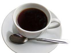 「コーヒーで痩せる」は本当か? 英国ノッティンガム大学が発表
