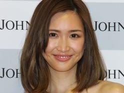 紗栄子の特技で、後藤輝基やヒロミが悶絶!「リアクションがガチ」