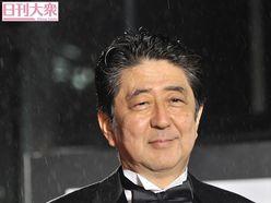 安倍晋三首相の脅威、石破茂が「年間ギャラ930万円」荒稼ぎ!?