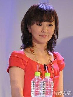 石井一久、木佐彩子アナに内緒で「夜の動画鑑賞」