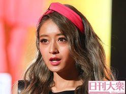KinKi Kids「20歳差」みちょぱからの挑戦に「容赦しない」も、敗北!?