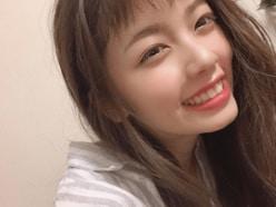 """石原さとみ級""""アカ抜け""""!?小芝風花「超絶かわいくなった」ワケ"""