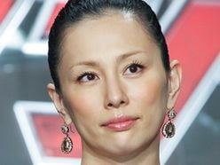 米倉涼子の意外なコンプレックス告白に衝撃 「悩みのレベルが違う」