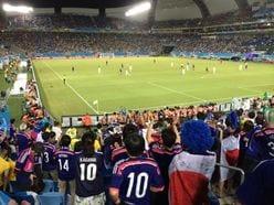 吉田麻也も負傷…ケガ人続出の日本代表にサッカーファン絶望!?