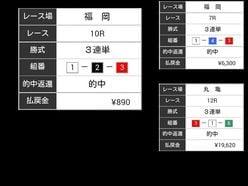 舟券狙い撃ち! G3「週刊大衆杯」ボートレース福岡にて7月20日から開催
