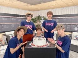 宇野実彩子、AAAデビュー15周年の心境「どんな日も支えてもらった」