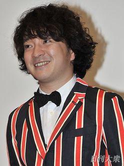 """『わろてんか』、濱田岳の""""泣き演技""""に脱帽!"""