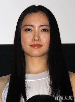 フジ月9『貴族探偵』、仲間由紀恵の「意外すぎる配役」に視聴者騒然!