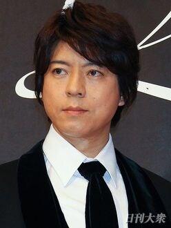 SMAP中居正広「すげぇやりづらかった」上川隆也の仕事態度にクレーム!?