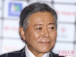 小倉智昭、安藤優子、カトパン…フジ「フリーMC一斉クビ」話の真相