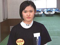 生田波美音「田中圭さんのCMはモチベーションが上がります!」ボートレース宮島戦では上の着を!