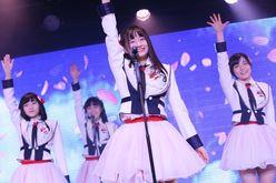 NGT48研究生21人による公演が24日からスタート!【写真10枚】