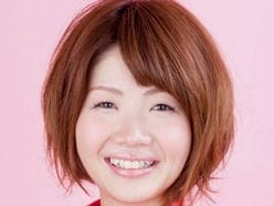 ボートレース美女、滝川真由子が大村ヴィーナスシリーズで夢の快走!