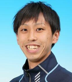 藤山雅弘、G2びわこMB大賞で豪快なハンドリングに注目!