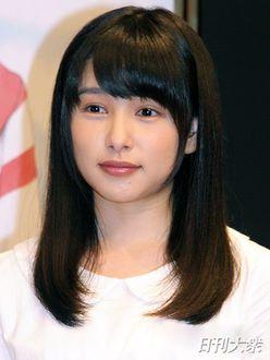 『スカッとジャパン』、桜井日奈子出演「将棋部の胸キュンドラマ」を視聴者大絶賛!