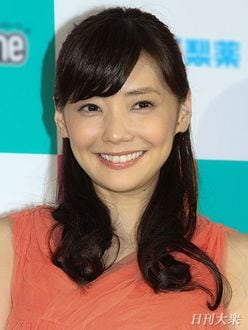 倉科カナ、栗山千明、武田梨奈…「酒豪女優」は一人飲みにハマる?